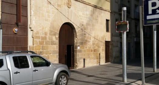 BBhqcdfA_regulador-velocitat-carrer-moncada-680x365
