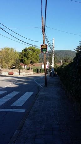 Castellnou bages 1 (Copiar)