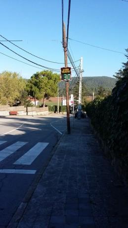 Castellnou bages 2 (Copiar)