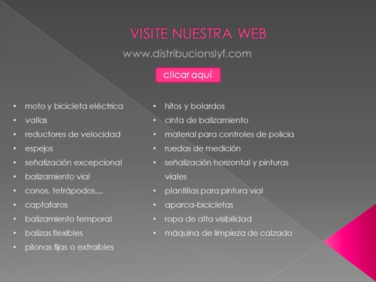 VISITE NUESTRA WEB1
