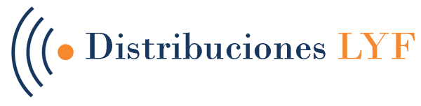 logo-espanyol