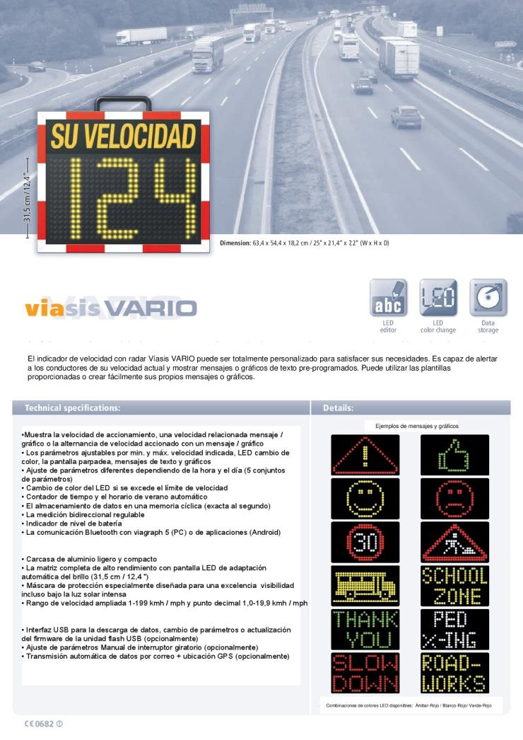 vario_sp-001